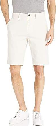 Brand Goodthreads Mens Inseam Lightweight Oxford Short Shorts
