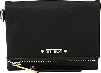 Tumi business card holders sale up to 20 stylight tumi voyageur flap card case black 1 cosmetic case colourmoves