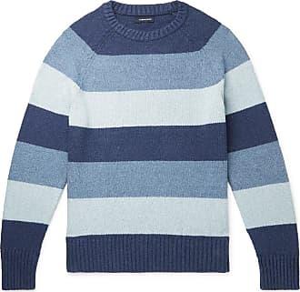 68fc0e91b7043d J.crew® Sweatshirts − Sale: up to −77% | Stylight