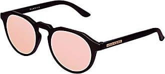 9b321cf1fa Hawkers · WARWICK · Carbon Black · Rose Gold · Gafas de sol para hombre y