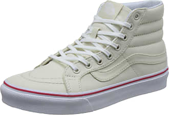 Vans® High Top Trainers − Sale  up to −55%  4e366ee3d
