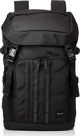 Oakley Mochila Oakley Utility Organizing Backpack Preta