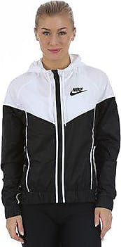 info for c5763 a1d8b Nike Windrunner Jacket