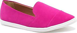 Zariff Sapatilha Zariff Shoes Slipper