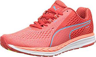 afb8936133eb77 Puma®  Zapatos Rojo Ahora desde 25