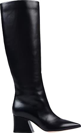 Lerre SCHUHE - Stiefel auf YOOX.COM