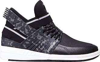 b47e4c787cef Supra High Top Trainers for Men  Browse 110+ Products