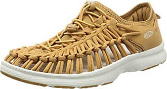 8e2960e4053 Zapatos para Hombre de Keen