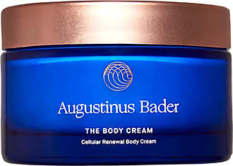 Augustinus Bader The Body Cream Hydrating Cellular Renewal Body Cream With TFC8 - 170ml