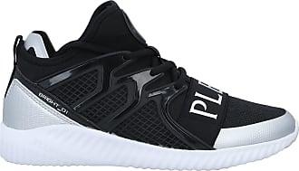 Plein Sport CALZATURE - Sneakers & Tennis shoes basse su YOOX.COM