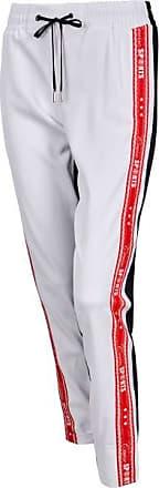 Sportalm Joggerhose mit seitlichen Galonstreifen Größe:34