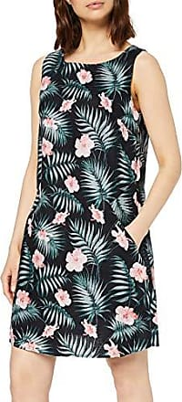 s.Oliver BLACK LABEL Mit Floralem Print T shirt Women