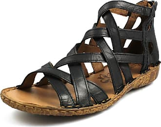 Sandalen (Western) für Damen − Jetzt: bis zu −70% | Stylight