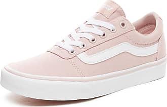 sports shoes 8568a 19def Vans Schuhe für Damen − Sale: bis zu −66% | Stylight
