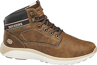Dockers Sneaker für Damen − Sale: bis zu −50% | Stylight