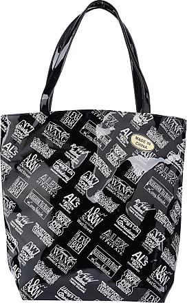 Alexander Wang TASCHEN - Handtaschen auf YOOX.COM