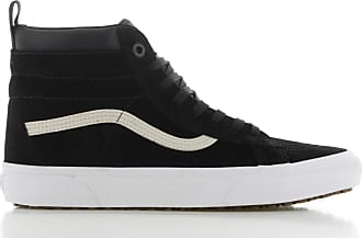 5970ec10293e7b Hoge Sneakers van Vans®  Nu tot −66%