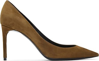 491a2d415de60 Fendi® High Heels: Must-Haves on Sale up to −60% | Stylight