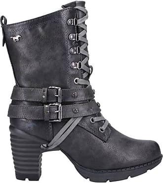online retailer 50d42 ed3be Mustang® Stiefel für Damen: Jetzt ab 37,48 € | Stylight