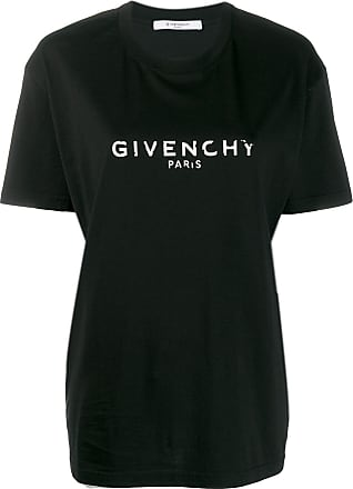 9622e566 Givenchy® T-Shirts − Sale: up to −65% | Stylight
