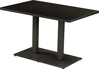 Emu Round Tisch