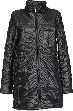 sélection premium 0f893 28e8f Vêtements Hogan pour Femmes - Soldes : jusqu''à −80%   Stylight