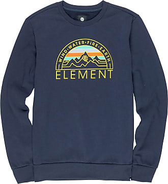 Element Odyssey Cr Eclipse Navy L