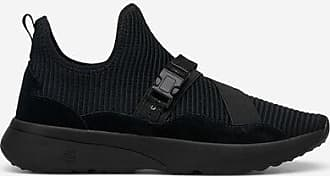 Marc O'Polo Strick-Sneaker black
