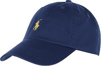 d66bdc8ca254b7 Ralph Lauren Caps: Sale bis zu −50% | Stylight