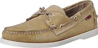 7760564054d65a Chaussures Bateau − Maintenant : 118 produits jusqu''à −50% | Stylight