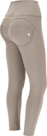 Pantaloni Freddy®: Acquista fino a −60% | Stylight