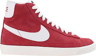 Nike : Chaussures en Rouge jusqu'à −63% | Stylight