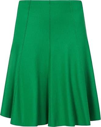 new style d6317 933bb Röcke in Grün: Shoppe jetzt bis zu −69% | Stylight