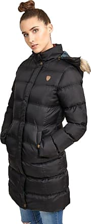 fa9c237d3 Brave Soul® Winter Coats − Sale: up to −71% | Stylight