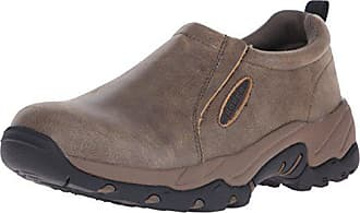 7b4563f5445 Men's Roper® Shoes − Shop now up to −30%   Stylight