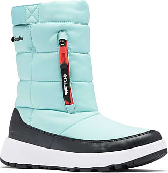 Columbia Boots you can''t miss: on sale