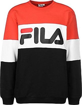 Fila Pullover: Bis zu bis zu −67% reduziert | Stylight