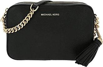 Michael michael kors women s adele double zip wristlet handbags