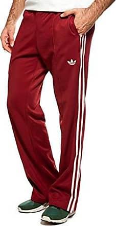 Adidas Sporthosen: Sale bis zu −54% | Stylight