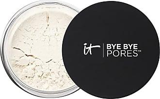 IT Cosmetics Translucent Puder 6.8 g Damen