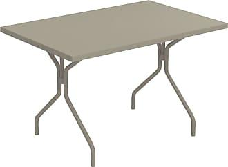 Emu Solid Tisch