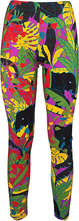 La DoubleJ Leggings
