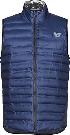 promo code 14dd6 8cb17 Abbigliamento New Balance®: Acquista fino a −61% | Stylight