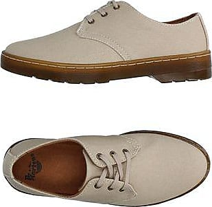 Zapatos para Hombre en Beige de 10 Marcas   Stylight