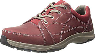135a0b00532a Ahnu Shoes for Women − Sale  up to −28%