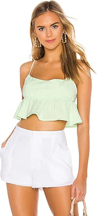 2655d11ee33806 Peplum Tops  Shop 264 Brands up to −75%
