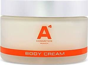 A4 Cosmetics Body care Body Cream 200 ml