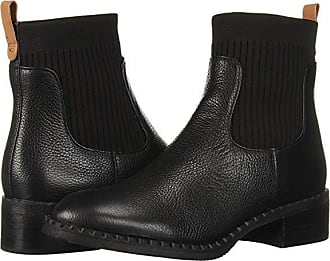 Gentle Souls Ankle Boots you can''t