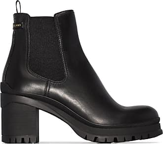 dd34f3f0a28 Prada® Chelsea Boots − Sale: up to −32% | Stylight