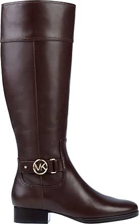 Michael Kors SCHUHE - Stiefel auf YOOX.COM